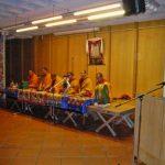 Kyabje Khyungser Trichen Rinpoche Gaden Monastery Tour Eurpoe